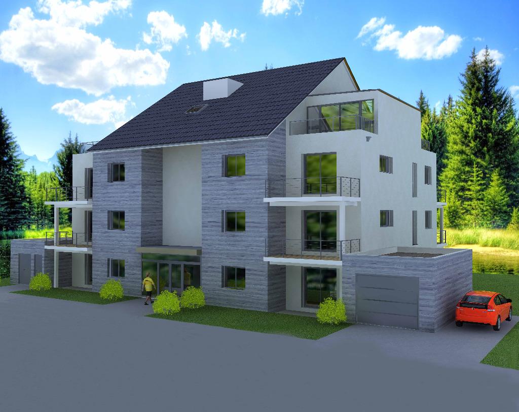 Agence immobili re colmar achat vente immobilier colmar for Achat maison ou appartement