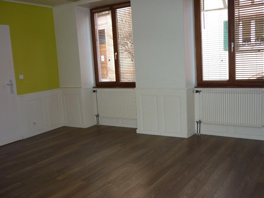 Agence immobili re colmar achat vente immobilier colmar for Vente maison ou appartement